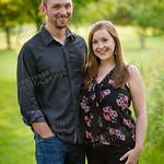 Christopher Belli Photography, LLC's photo